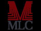 MLC & Co