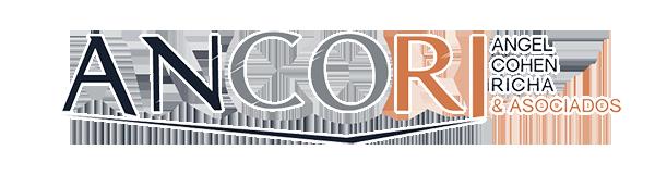 Logo_Acori