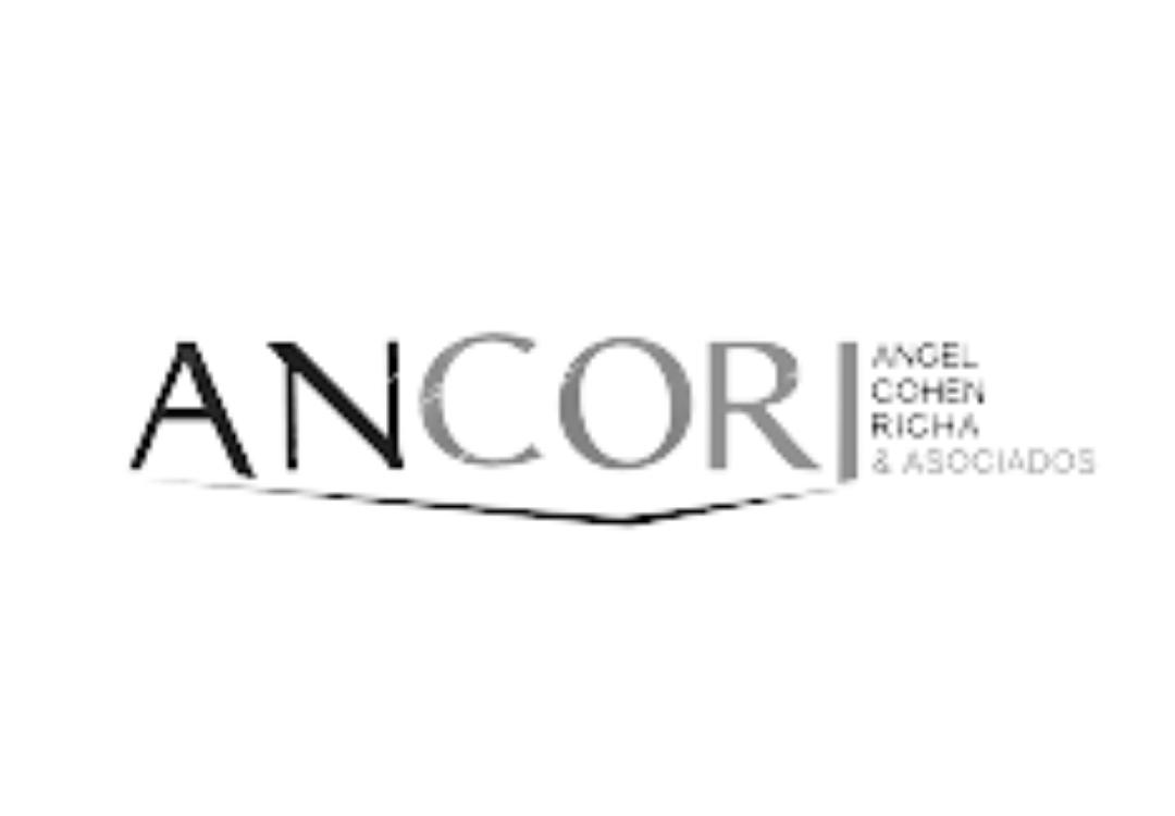 [MLCICO] Logos de clientes (1)